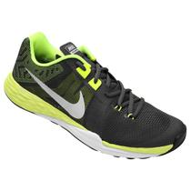 Tenis nike train prime iron