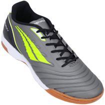 Tênis Penalty Futsal Brasil 70 Pro IX -