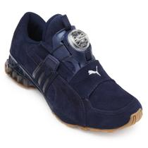 Tênis Puma Disc Cell Aether PM19-192842