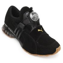 Tênis Puma Disc Cell Aether PM19-19284201