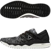Tênis Reebok Floatride Run Ultraknit CM9057