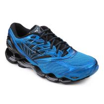 Tênis Running Mizuno Wave Prophecy 8