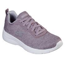Tenis Skechers Dynamight 2.0 12966 Feminino -