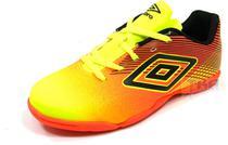 Tenis SLICE 3 Futsal lrja/amr INFANTIL - Umbro -