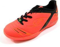 Tenis SUPREME Futsal lrj/pto/vrm - Dalponte -