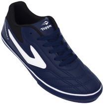Tênis Topper Futsal Dominator III - 42 -