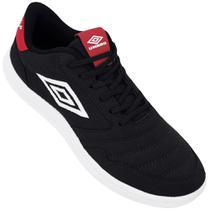 Tênis Umbro Futsal Speciali Hup -