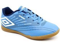 Tênis Umbro Futsal Speed IV 0F82053 -