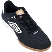 Tênis Umbro Futsal Street F5 II -