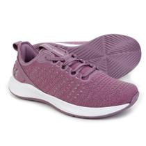 Tênis Under Armour Charged Prospect Masculino -