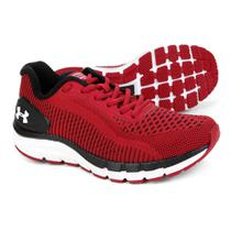 Tênis Under Armour Charged Skyline -