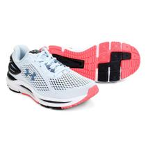 Tênis Under Armour Charged Spread -