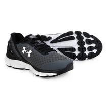 Tênis Under Armour Charged Sprint -