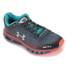 Tênis Under Armour Hovr Infinite Masculino -