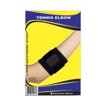 Tennis Elbow Neoprene RMC -