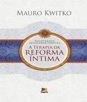 Terapia Da Reforma Intima, A - 04 Ed - Besourobox