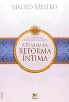 Terapia da reforma intima, a - Besourobox -