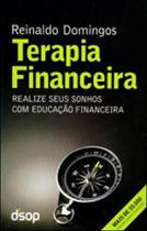 Terapia  financeira -  bolso - Dsop
