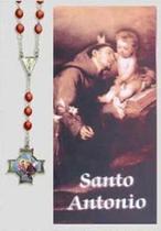 Terço de santo antônio - Armazem