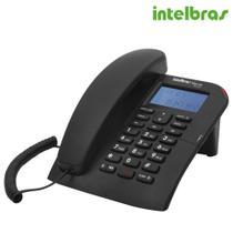 Terminal de Portaria Maxcom TP2000 4502000 - Intelbras -