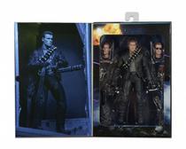 Terminator 2 - T800 - Judgment Day - Neca -