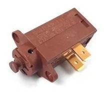 Termoatuador Electrolux Lt Ltd Lte Ltc- 64484567 -