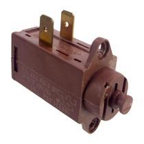 Termoatuador lavadora electrolux 127v 220v 64484567 -