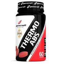 Termogênico Thermo Abdomen 60 Tabs Exclusivo - Body Action -