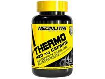 Termogênico Thermo Cuts 420 60 Cápsulas - Neo Nutri