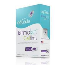 Termolen Cellfirm - 31 Cápsulas - Equaliv -