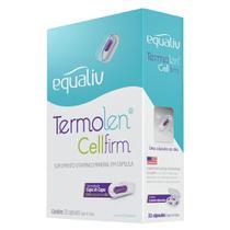 Termolen Cellfirm Equaliv - Suplemento Vitaminico -