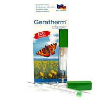 Termômetro Clinico Sem Mercúrio - Geratherm