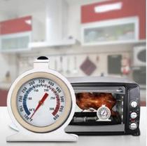 Termometro Culinario Digital - Clink