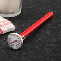 Termômetro Culinário - Vetta -