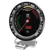 Termometro forno - Silit