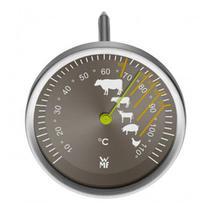 Termometro para carne scala wmf -