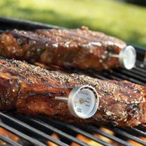 Termômetro Para Carne / Steakes - Prana - Gp805Cdu -