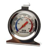 Termômetro para Forno a Gás, Elétrico, a lenha e churrasqueira Clink CK2056 -