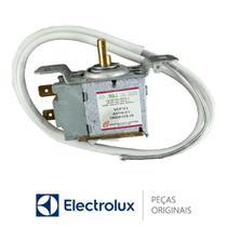Termostato 120/240V A05546201 / WDF30A Refrigerador Electrolux DC34A, DC33A, WRD345 -