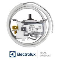 Termostato 120/240V TSV9006-09 / 64786914 Refrigerador Electrolux DC33, DC35, DCW35 -