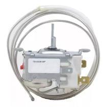 Termostato 250280RE2 Electrolux 64778673 TSV000809P  ASV -