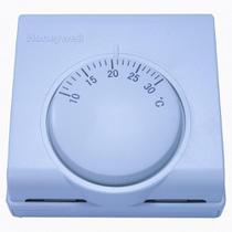 Termostato ambiente analogico on/off 1 estagio 220v honeywell -