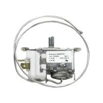 Termostato ar condicionado consul 10000 btus w11089908 - BRASTEMP CONSUL
