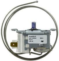 Termostato Compatível Brastemp E Consul 340/440L RC94012-6P - Coldpac