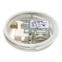 Termostato Compatível Consul CRA28 TSV001301  Defrio -