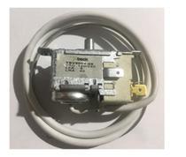 Termostato Compatível Electrolux Dc360 Dc39 Tsv9004-09 - Joteck