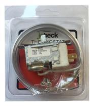 Termostato Compatível Geladeira Duplex Frost Free Rca5012 - Joteck