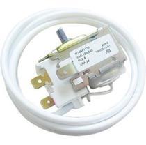 Termostato Consul Geladeira Duplex Modelo Crd36f Tsv2014-01 - Joteck