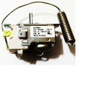 Termostato do Freezer Horizontal Electrolux-TSV1013-09 - Robertshaw