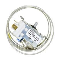 Termostato electrolux 2 porta rc95009-4 original -